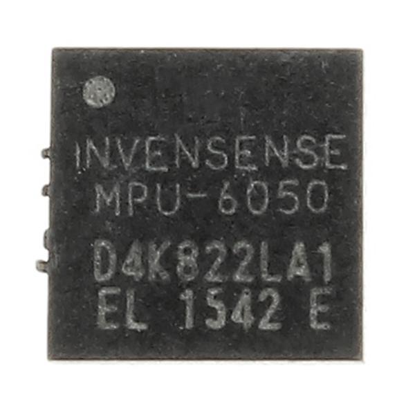 MPU-6050 MPU6050 6-Axis Accelerometer & Gyroscope Sensor