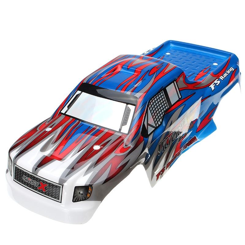 VRX RH 1043/&1045 RC Racing Brushless Desert Truggy Car M0.6 Pinion Gear 17T EP 1