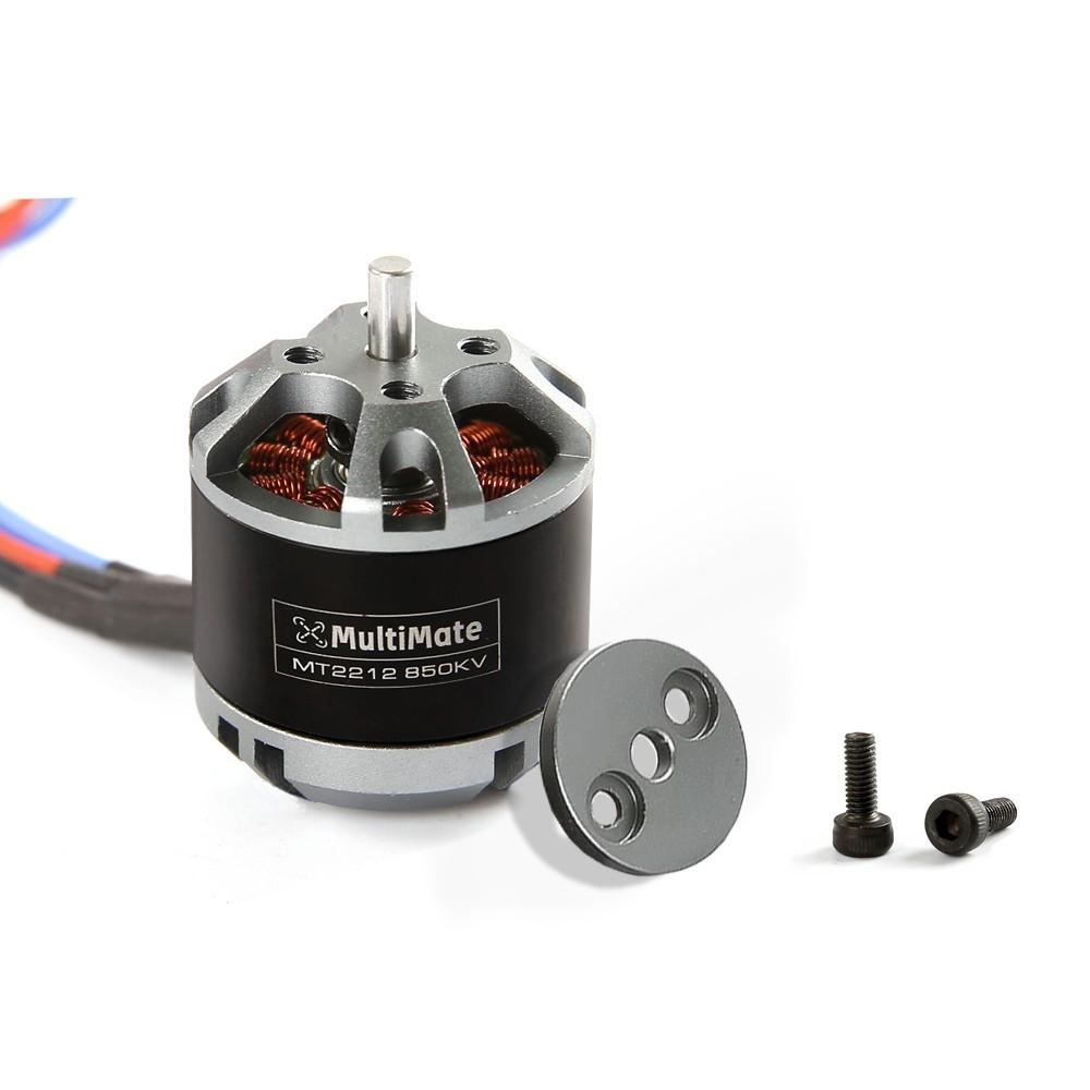 Jumper T12 Plus Multi-protocol Radio Transmitter w/ JP4-in-1 RF