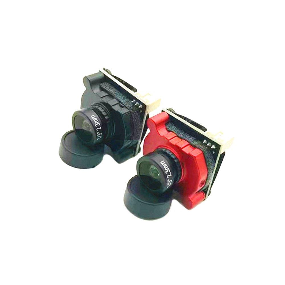 1//6 Battle Gear Toys Artillery Vent Pick 587 01