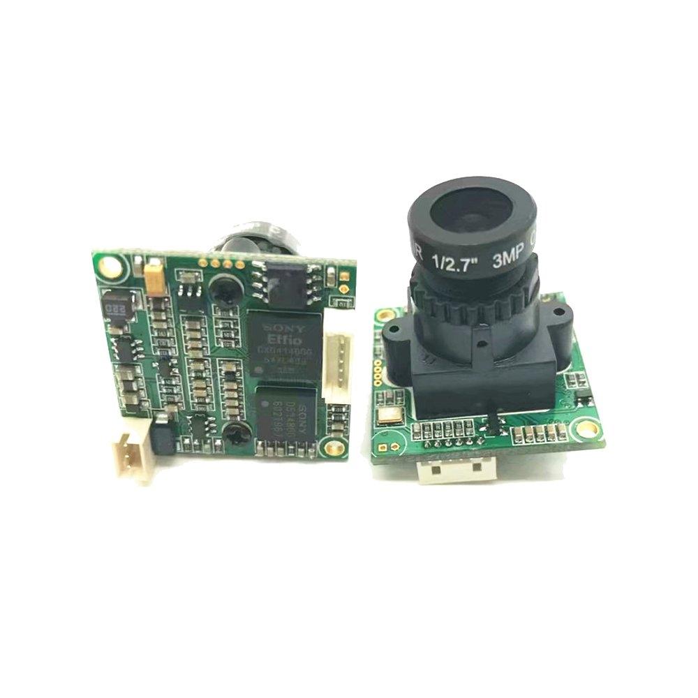 mista 1 2 7'' sony effio e ccd 700tvl 3mp 2 8mm 100 degree fpv wiring schematics sony 700tvl fpv wiring diagram #8
