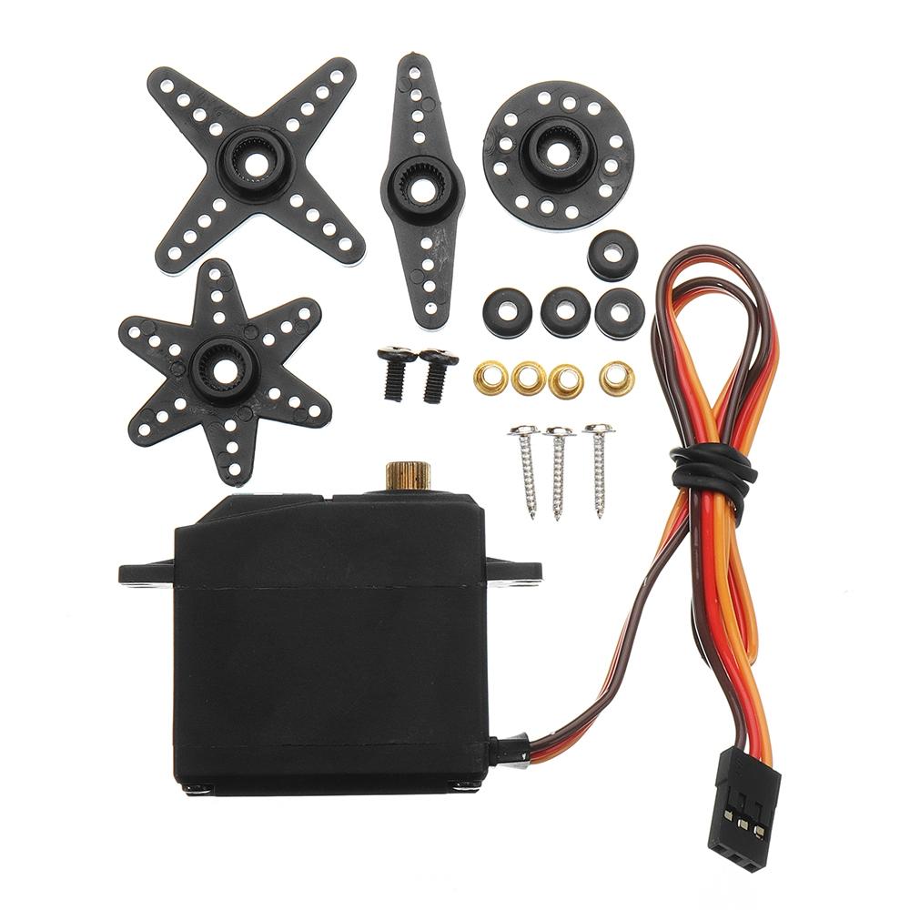 EMAX Tinyhawk 75mm FPV Racing Drone Reservdel Polypropylen Frame Kit