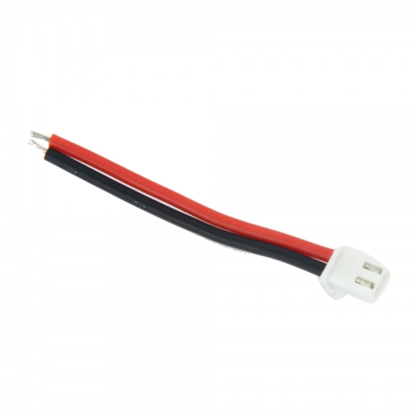 20cm APM 2 5 I2C Connector Wire Cable For APM 2 5 I2C